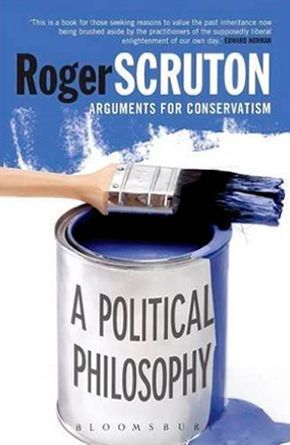 roger-scruton-political-philosophy