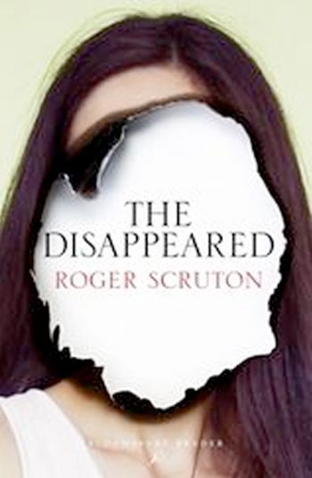 roger-scruton-the-disappeared