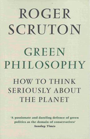 roger-scruton-green-philosophy