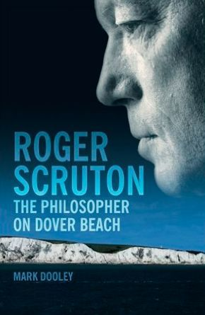 roger-scruton-philosopher-on-dover-beach